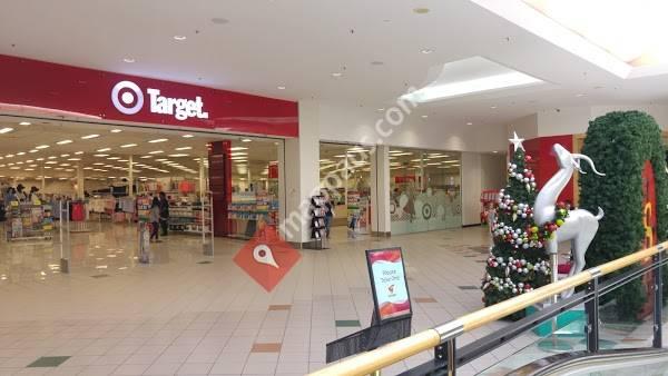 Northgate Shopping