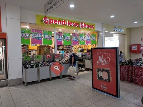 Northgate Shopping Centre - Geraldton