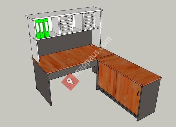 NOW Office Furniture