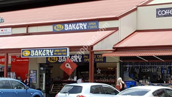 NQJ Bakery