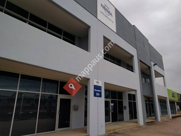 NRMA Insurance Queensland - Salisbury