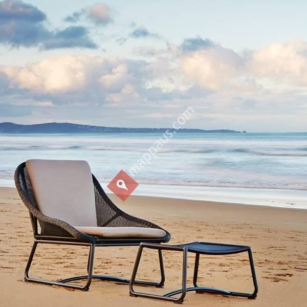 OCEAN ROAD Outdoor Furniture