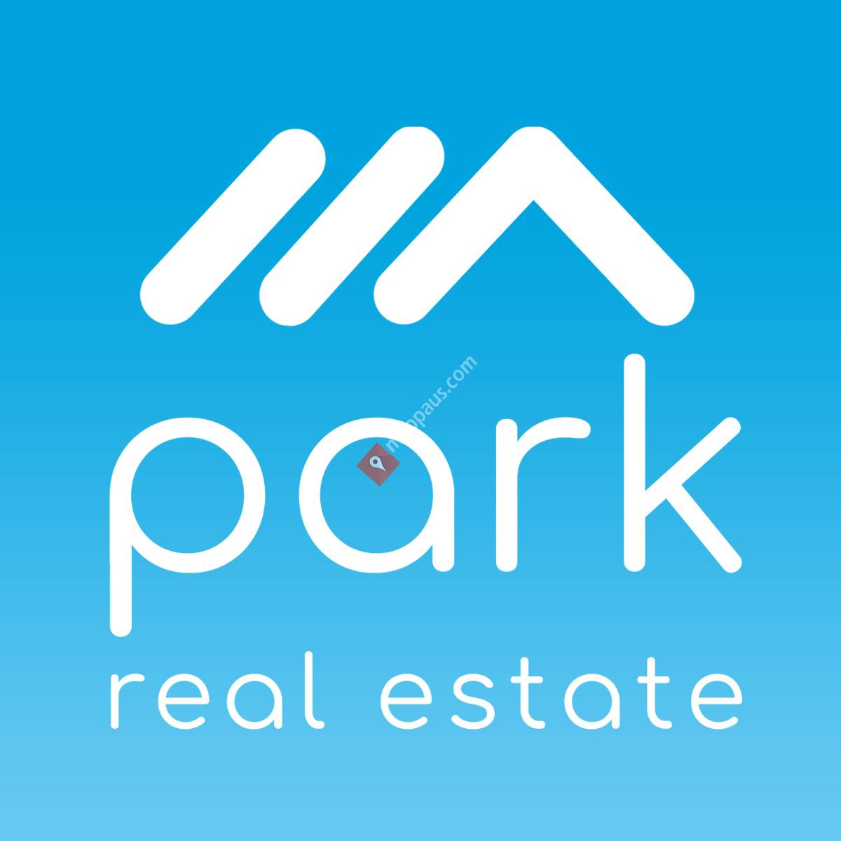 Park Real Estate