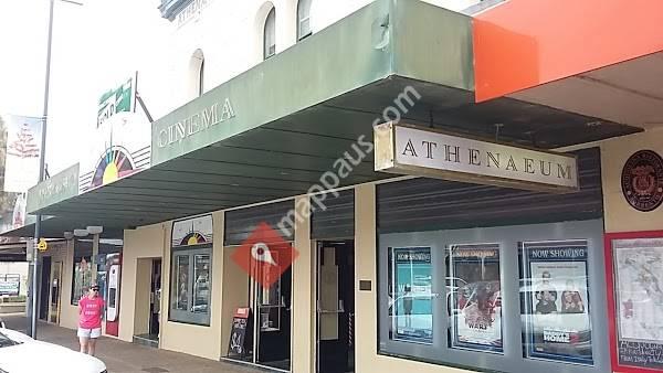 Peninsula Cinemas Sorrento