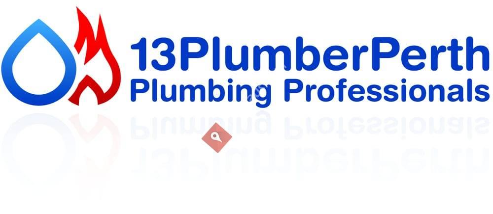 Perth Plumbing Professional's