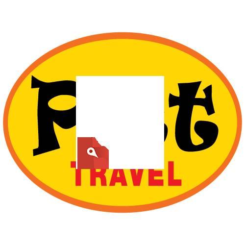 Pitt Travel Sydney
