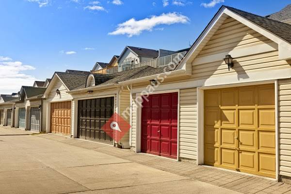 Pringle Garage Doors & Pringle Garage Doors - Rowville