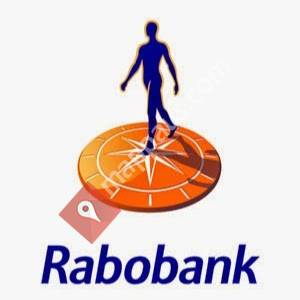 Rabobank Townsville