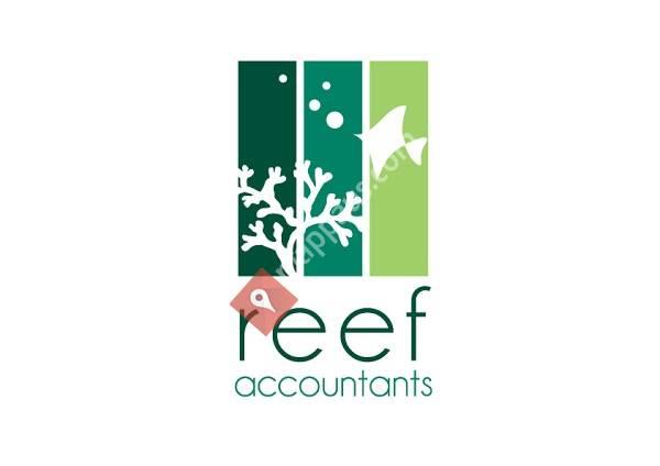 Reef Accountants