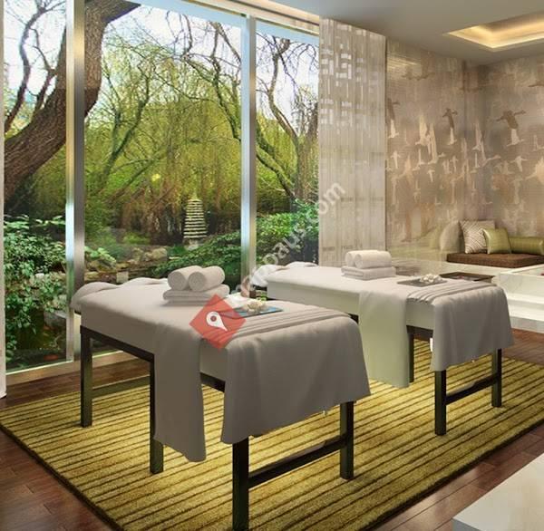 Ripple Massage Day Spa And Beauty - Robina