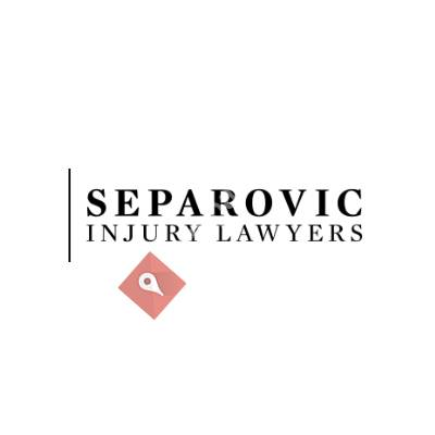Separovic Injury Lawyers