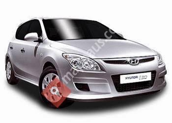 Sixt rent a car Sydney