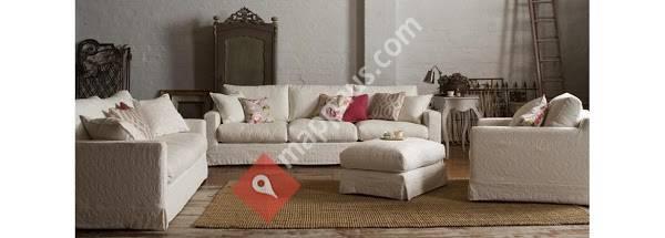 Ordinaire Sofas Direct   Hawthorn