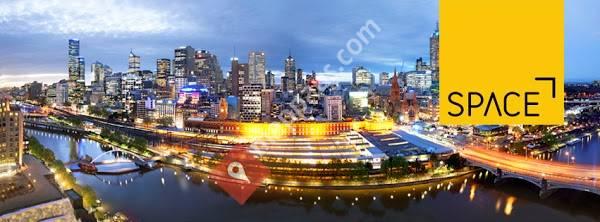 Space Estate Agents Melbourne