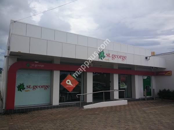 St.George Townsville