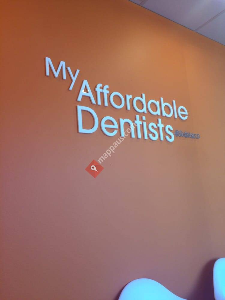 Subiaco Dentists