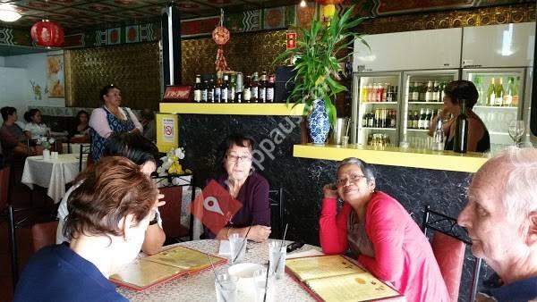Sun Doo Chinese Restaurant