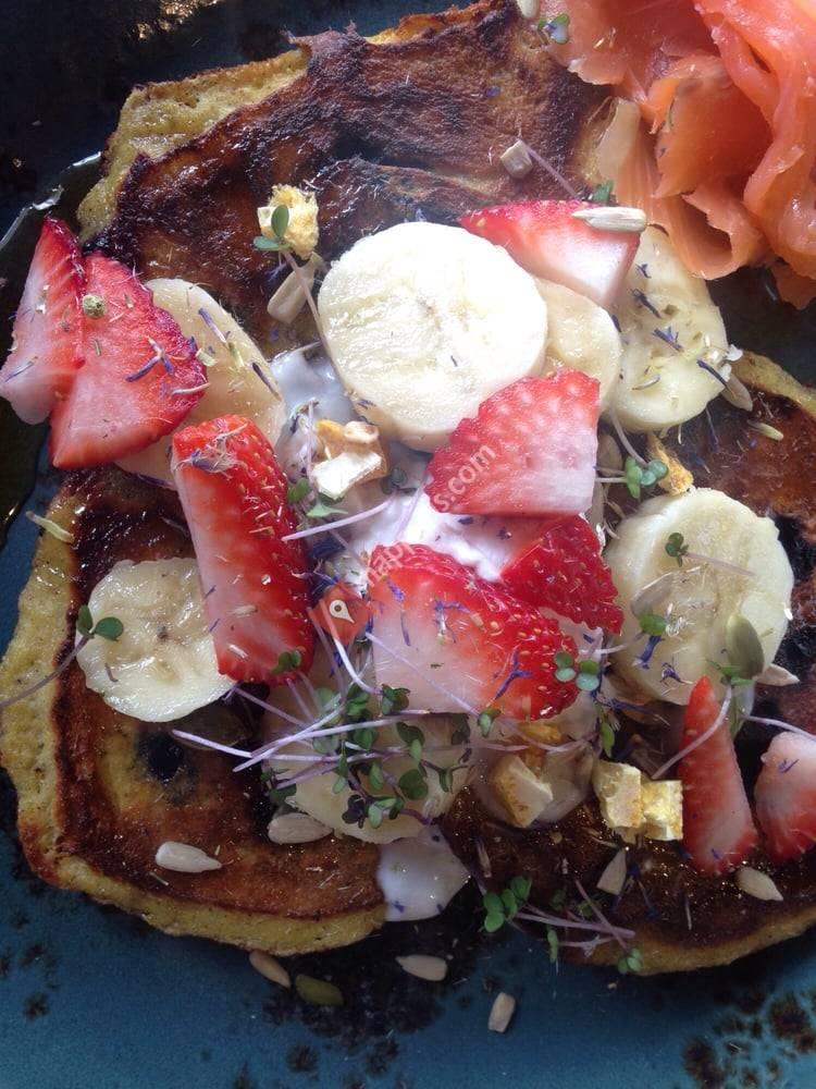 Surfcoast Wholefoods