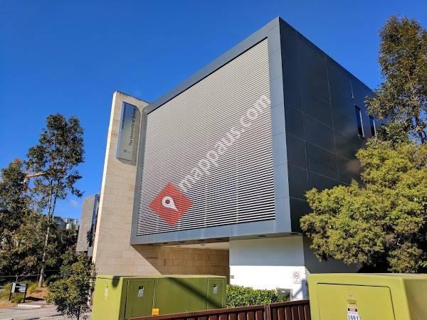 Sydney Medical School Nepean