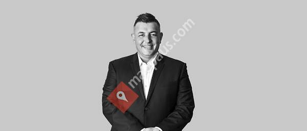 The Agency Real Estate - Eastern Suburbs Vic