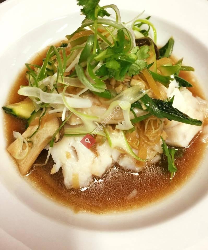 Tida Thai Restaurant