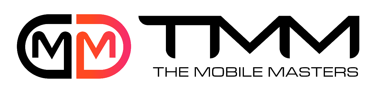 TMM The Mobile Masters