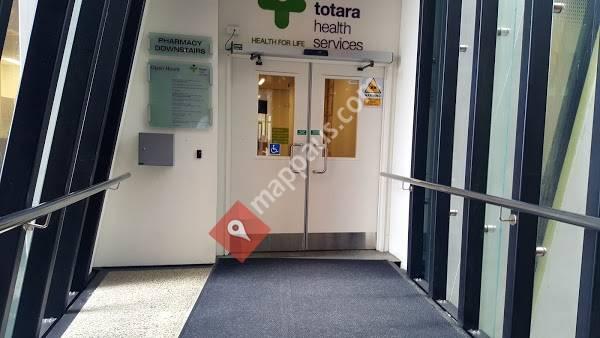 Totara Medical Centre