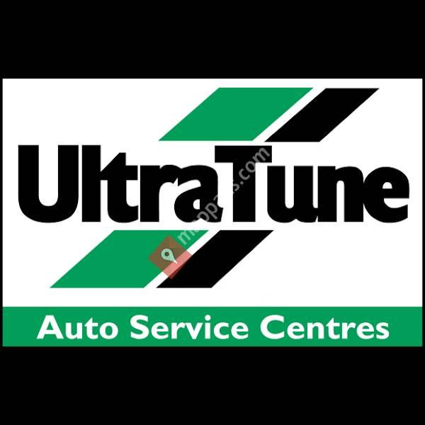 Ultra Tune Kilmore