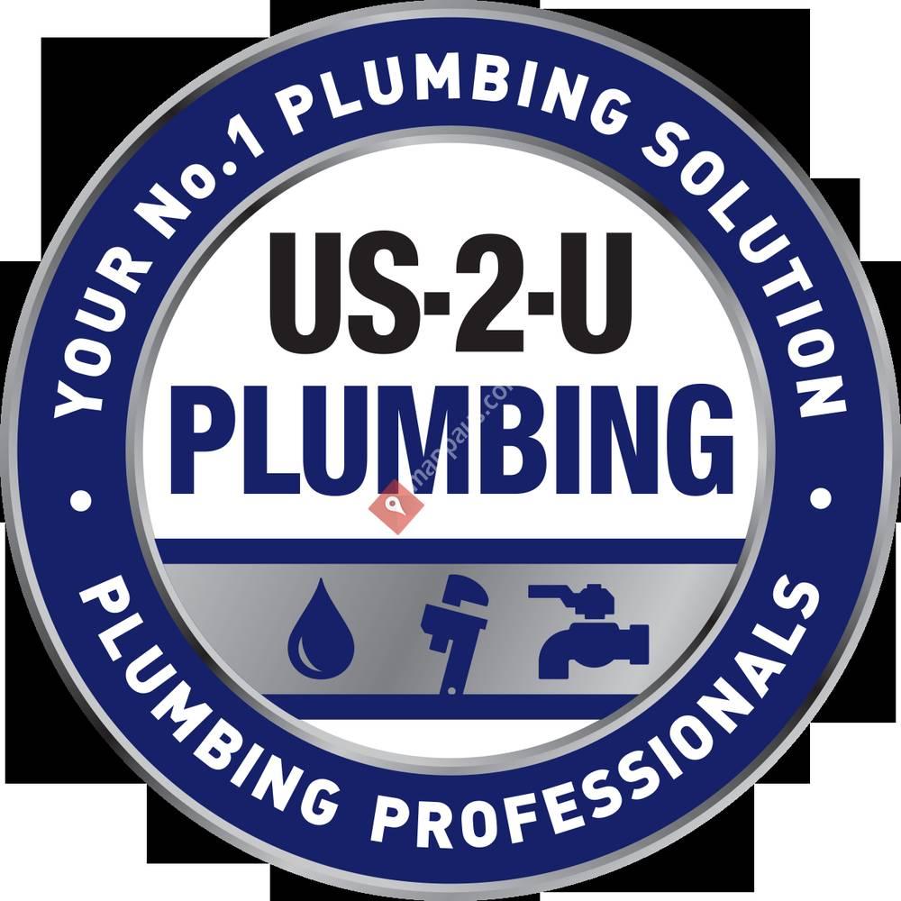 Us 2 U Plumbing