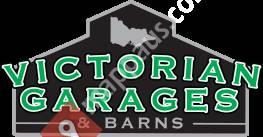 VIC Garages