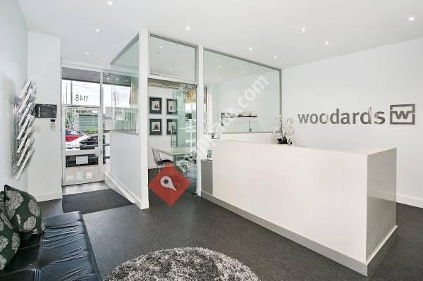 Woodards Real Estate Glen Huntly