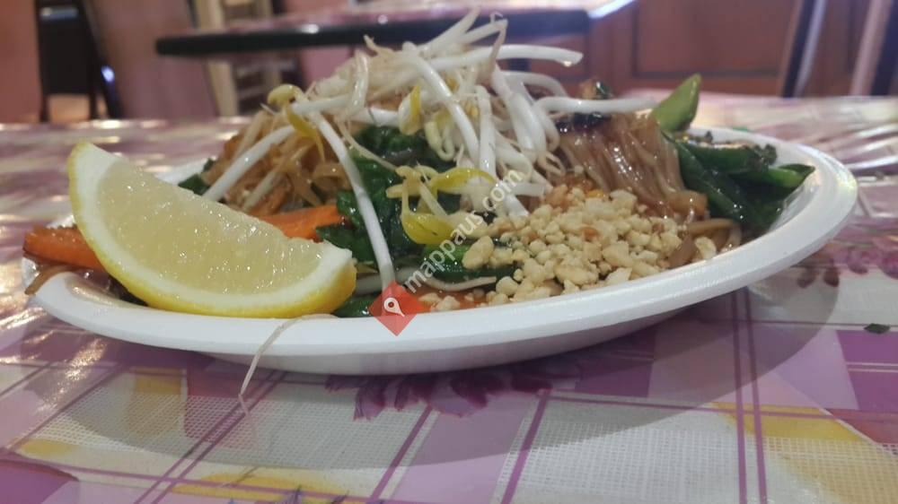 WOW Thai