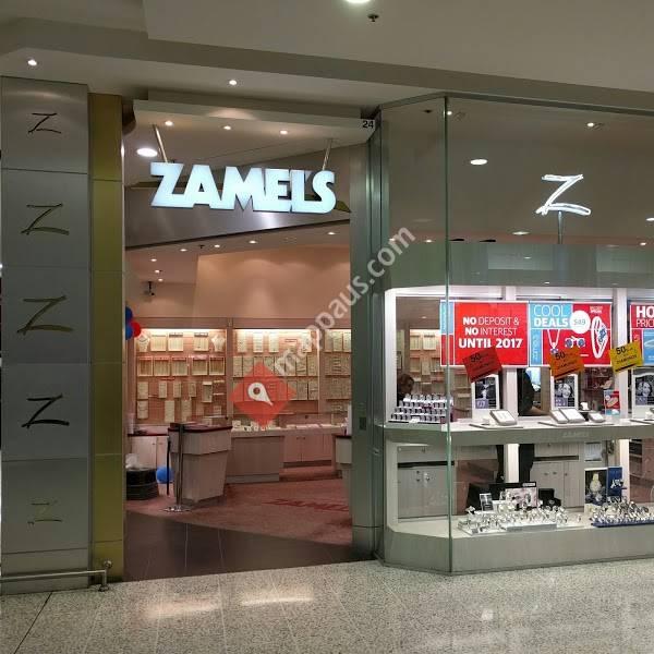 Zamel's